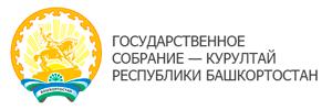 Курултай